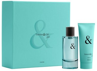 Tiffany & Co. & Love For Him 2-Piece Gift Set