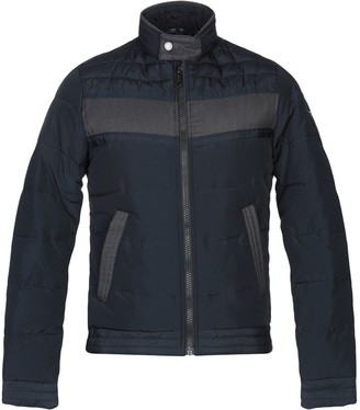 GUESS Synthetic Down Jackets