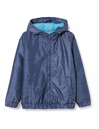 Mexx Boy's Jacket