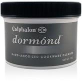 Calphalon Dormond Cleanser