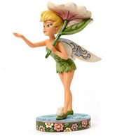 Disney NEW Spring Showers Tinker Bell Figurine