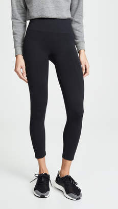 Yummie Skimmer Seamless Leggings