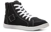 Roxy Starboard Sneaker