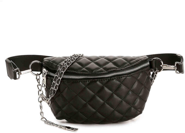3710d936d02 Mandie Belt Bag - Women's