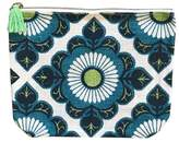 Twos Company Two's Company Large Cosmetic Bag
