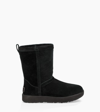 UGG UggUGG Classic Short Waterproof Boot