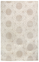 Capel COCOCOZY Princeton Hand-Knotted Wool Rug