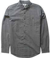 VISSLA Pavones Shirt - Long-Sleeve - Men's