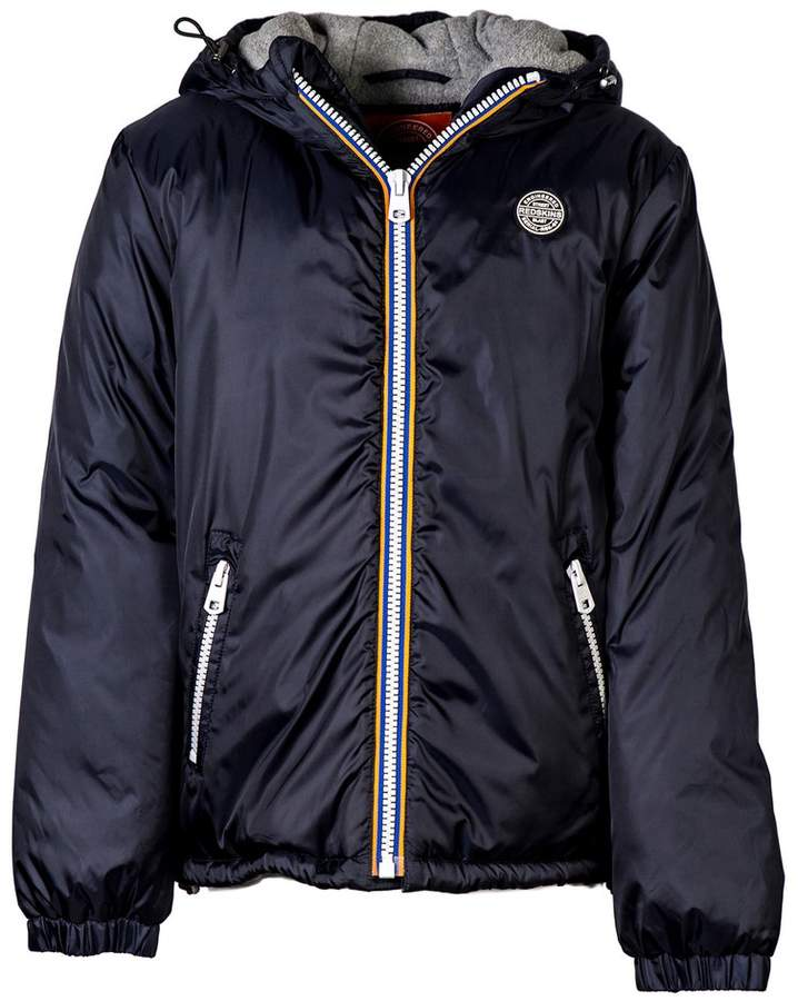 new style 9466e 784a3 Jacket, 10-16 Years