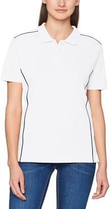 Clique Women's New Alpena Polo Shirt