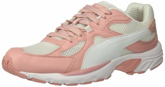 Puma Unisex-Adult AXIS Plus Sneaker
