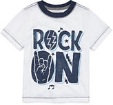 Arizona Boys Graphic T-Shirt-Toddler