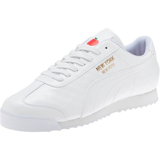 Puma Roma NYC Apple Men's Sneakers