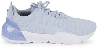 Puma Women's CELL Phase Lace-Up Sneakers
