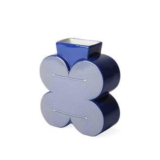 Jonathan Adler Small Pompidou Vase