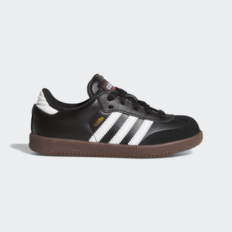 Adidas Indoor Soccer Shoes | Shop the