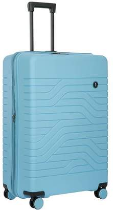 Pottery Barn Bric's By Ulisse Expandable Spinner
