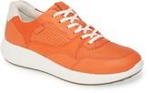 Ecco Soft 7 Runner Sneaker