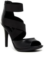 Kenneth Cole Reaction Rhye High Heel Sandal