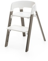 Stokke Infant Steps(TM) Chair Legs