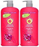 Herbal Essences Color Me Happy Hair Conditioner for Color-Treated Hair with Pump - 33.8 oz - 2 pk
