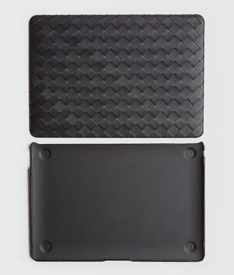 """Bottega Veneta 13"""" Laptop Case"""