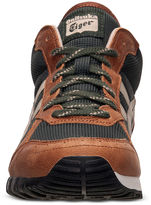 Reebok Men's Asics Shoes, Colorado Eighty-Five Mountain Casual Sneakers from Finish Line