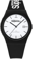 Superdry URBAN STYLE Men's watches SYG168WB