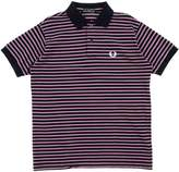 Fred Perry Polo shirts - Item 12016839