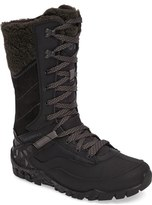 Merrell Aurora Tall Waterproof Snow Boot (Women)