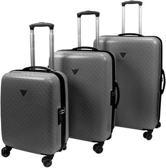 GUESS Vivin 3-Piece Luggage Set