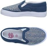 Lelli Kelly Kids Low-tops & sneakers - Item 11291300