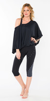 BlueFish Sport - Mesh Cover Up