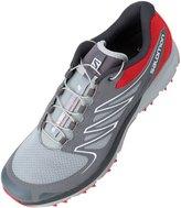 Salomon Men's Sense Mantra 2 Running Shoes 8115045