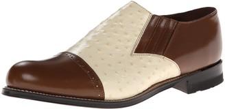 Stacy Adams Men's Madison Slip-On Loafer