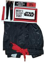 Briefly Stated Star Wars Darth Vader Join the Dark Side Sleep Lounge Pants