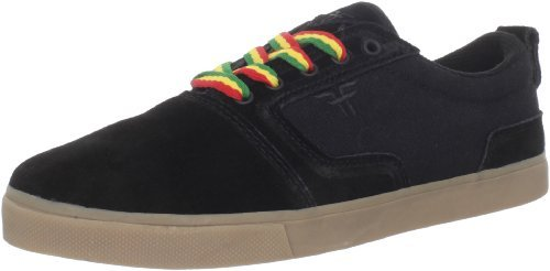 Fallen Men's Kingston Skate Shoe