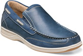 Florsheim 'Lakeside' Slip-On