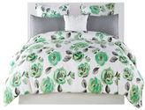 Kensie Amanda 6-Piece Comforter Set