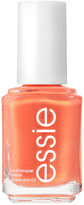 Essie Nail Color - Fondant Of You