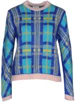 DELPOZO Sweaters - Item 39771962