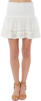 MISA Los Angeles Marisol Skirt