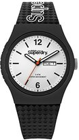 Superdry Men's Watch SYG179WB