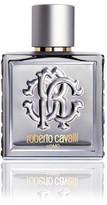 Roberto Cavalli RC UOMO SILVER EDT 100ML