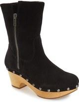 Corso Como 'Korine' Platform Boot (Women)