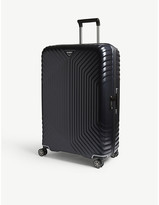 Samsonite Tunes spinner four-wheel suitcase 75cm