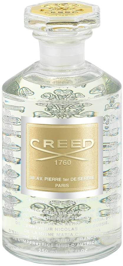 Creed Millesime Imperial Fragrance