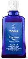 Weleda Men's After Shave Balm (100ml)