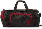 Puma Throttle Duffel Bag