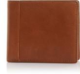 SABA Ross Wallet